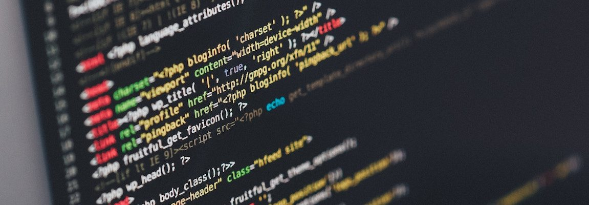 Why a Web Development Certificate is Worth It