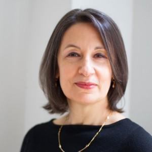 Donna Romer, IBM Watson AI
