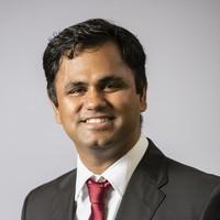 Ajit Kulkarni, Chronicled