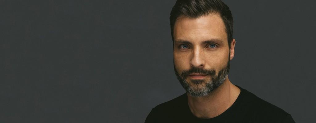 Mike Giepert - Executive Creative Director, Wealthsimple