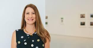 Catherine Warren, CEO, Vancouver Economic Commission